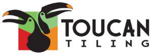 Toucan Tiling Ltd