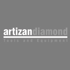 Artisan-Diamond-logo-square