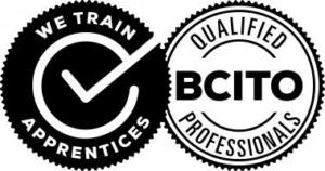 BCITO-apprentice-programme-logo