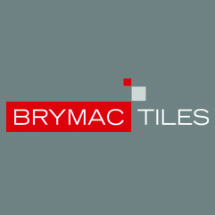 Brymac Tiles Logo