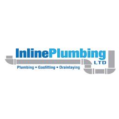Inline-plumbing-ltd-logo
