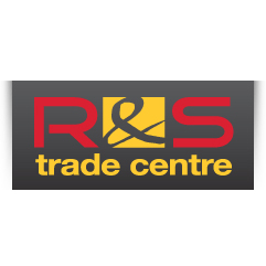 RS-Trade-Centre-logo-square