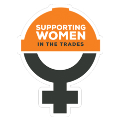 Supporting-Women-in-the-trades-logo