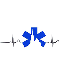 City First Aid Logo